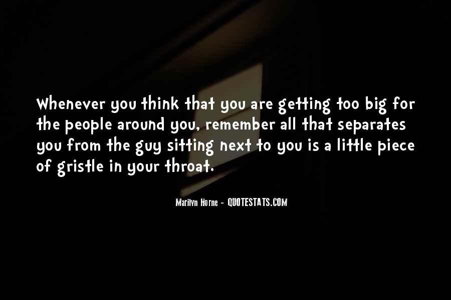 Anky Van Grunsven Quotes #1369945