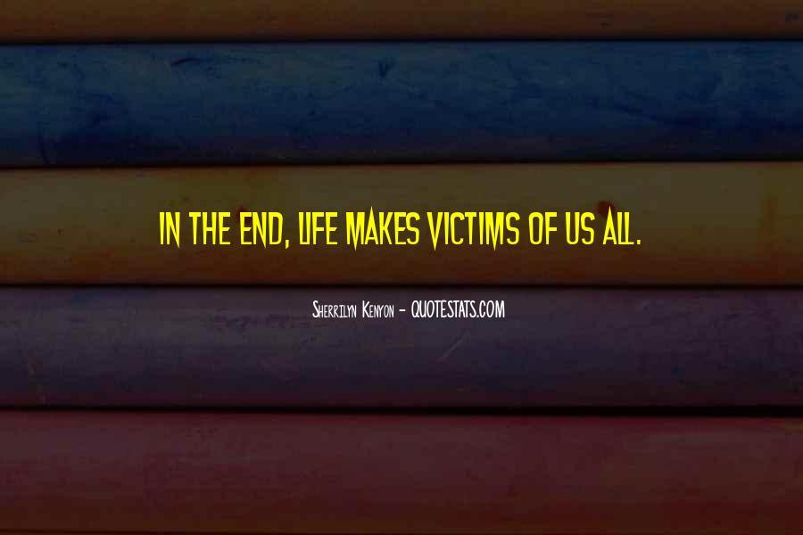 Anky Van Grunsven Quotes #487272