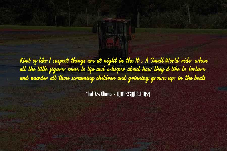 Anmol Andore Quotes #1446623