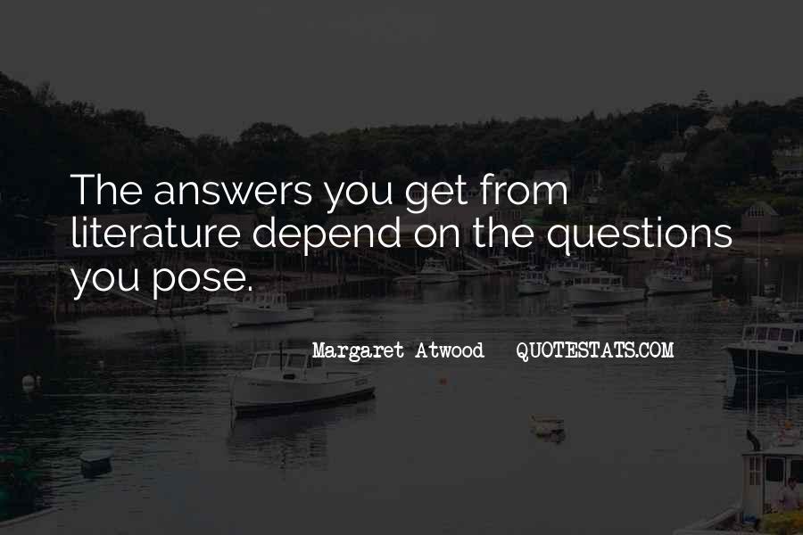 Ann Gravells Ptlls Quotes #1466477