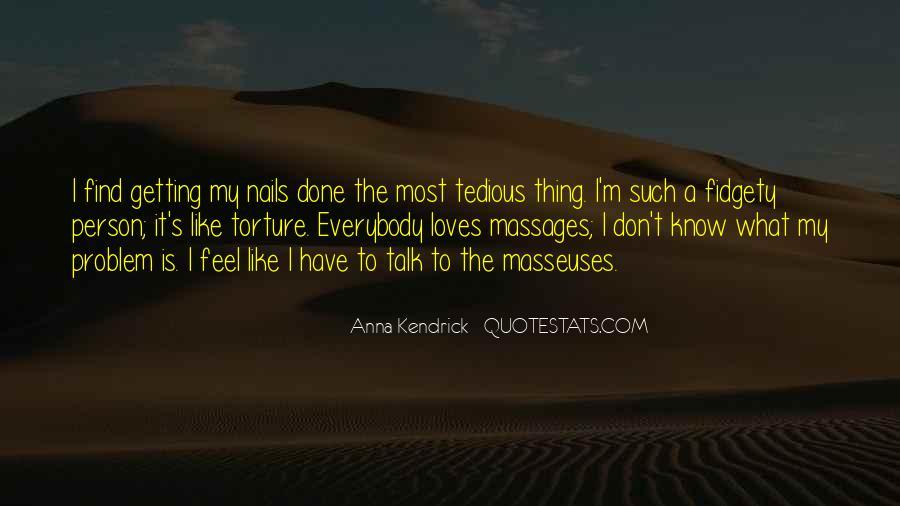 Ann Gravells Ptlls Quotes #694730