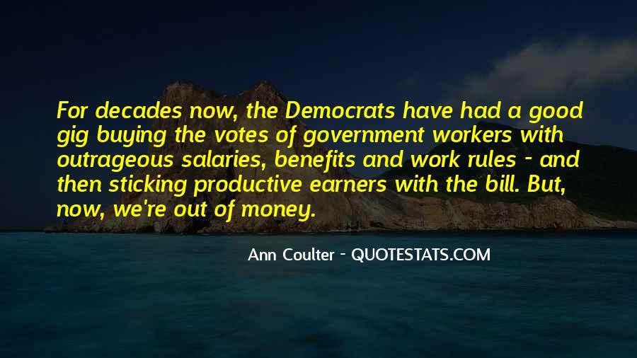 Ann Quotes #11004