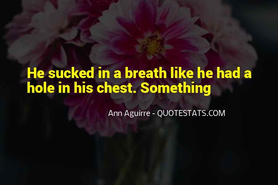 Ann Quotes #1198