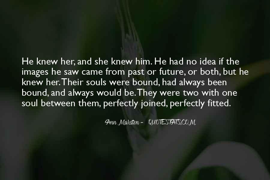 Ann Quotes #14831