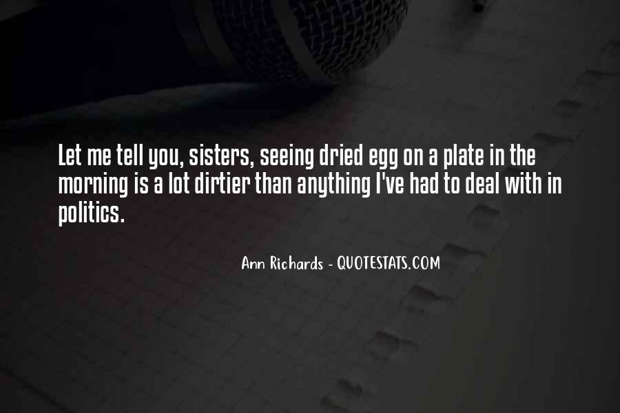 Ann Quotes #16477