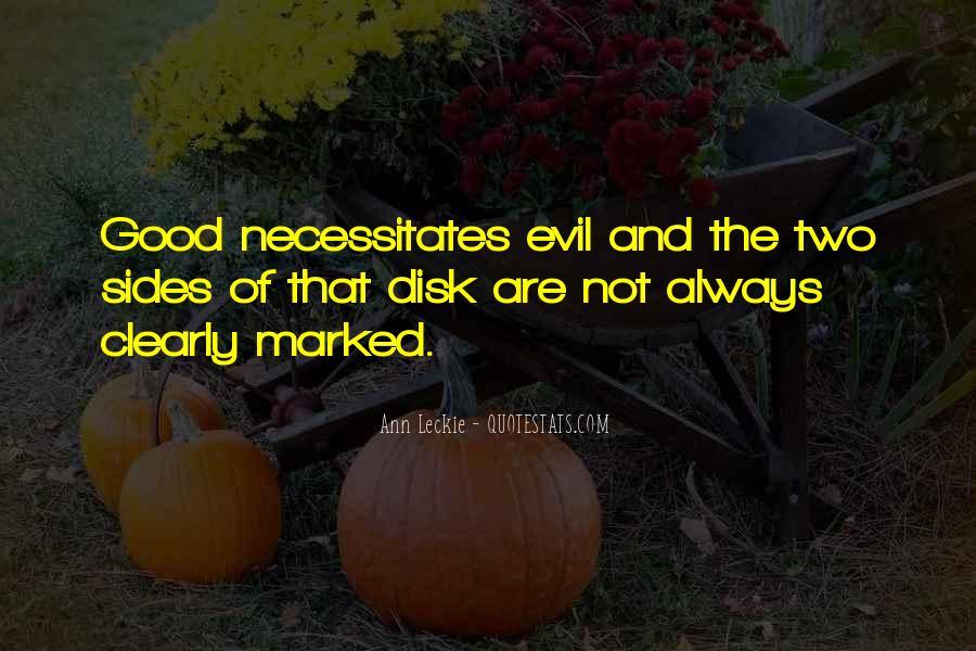 Ann Quotes #17310