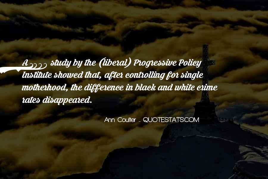 Ann Quotes #18121