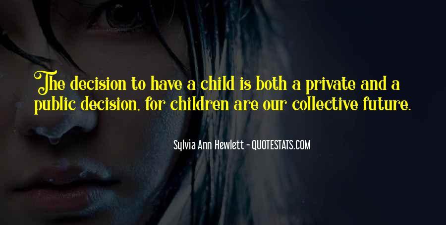 Ann Quotes #18734