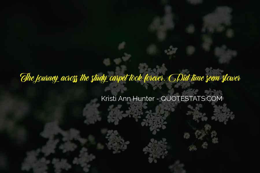 Ann Quotes #19166