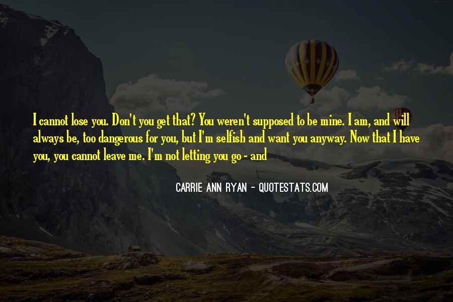 Ann Quotes #20558