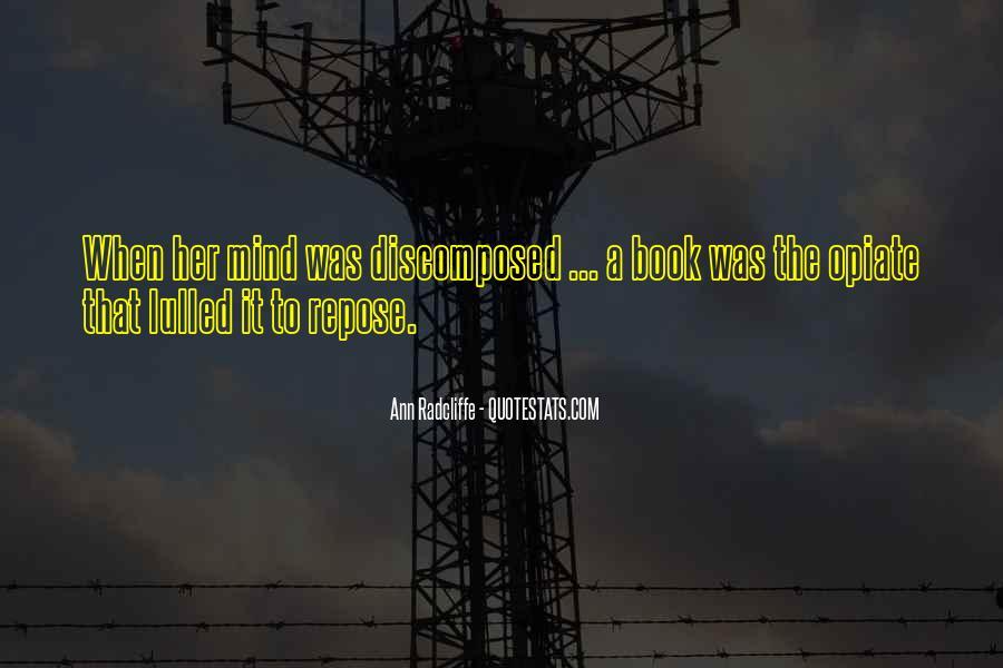 Ann Quotes #2466