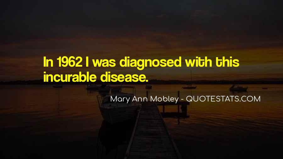 Ann Quotes #24952