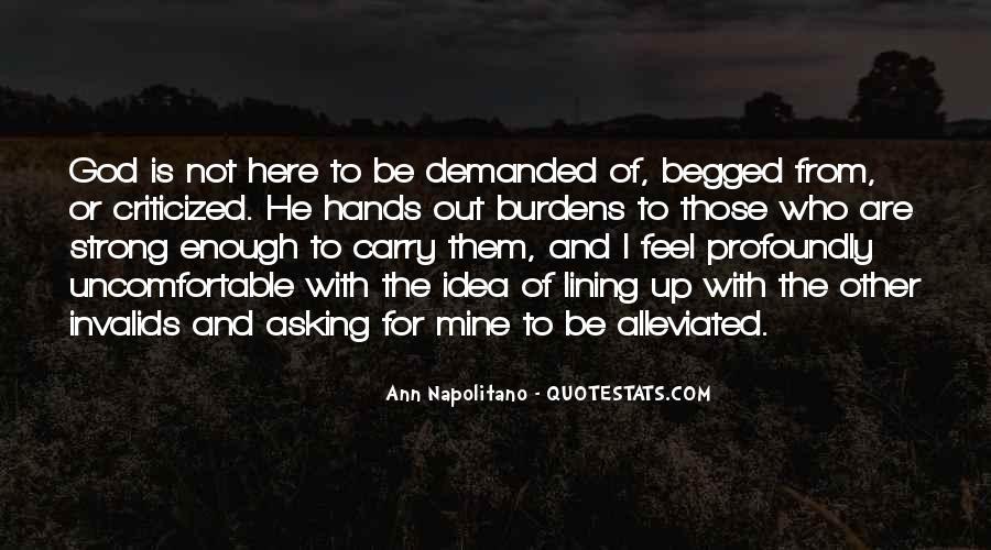 Ann Quotes #25567