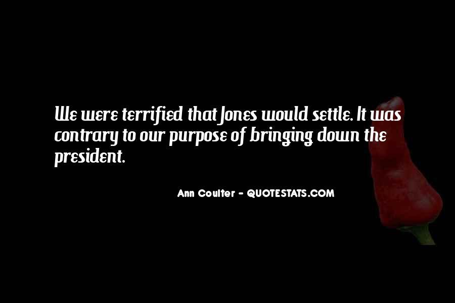 Ann Quotes #27723