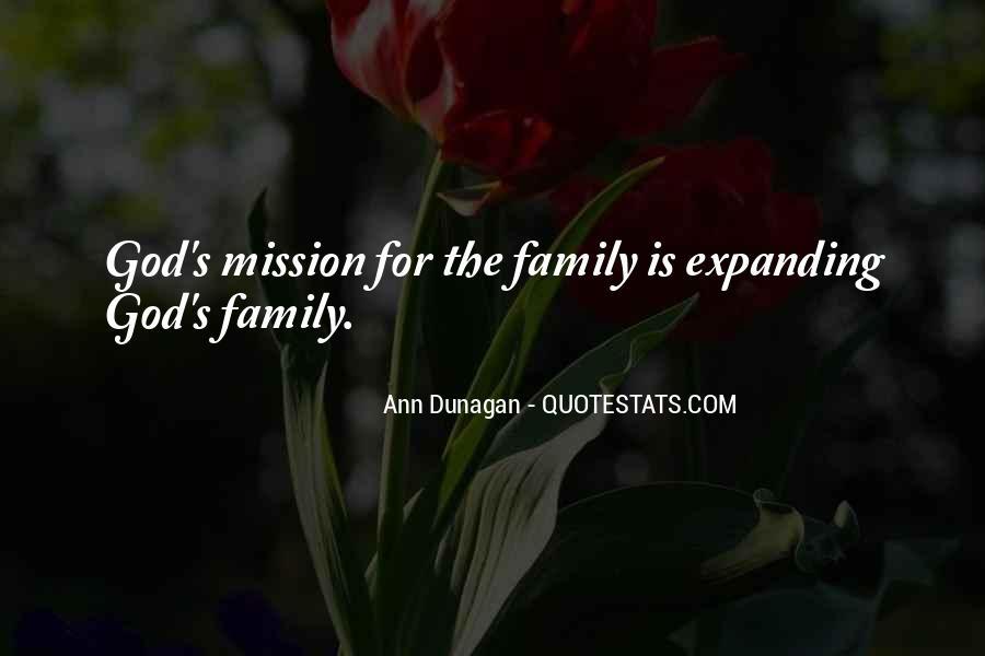 Ann Quotes #27909