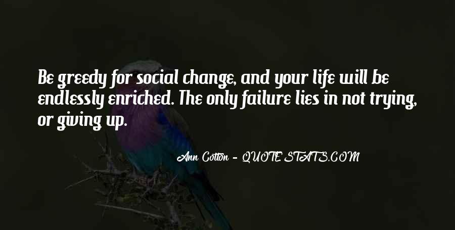 Ann Quotes #32065