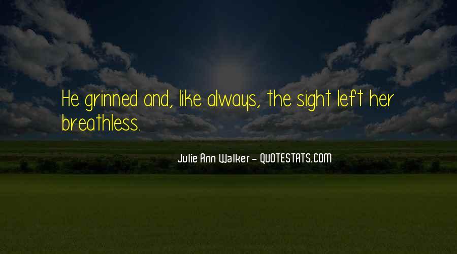 Ann Quotes #33506