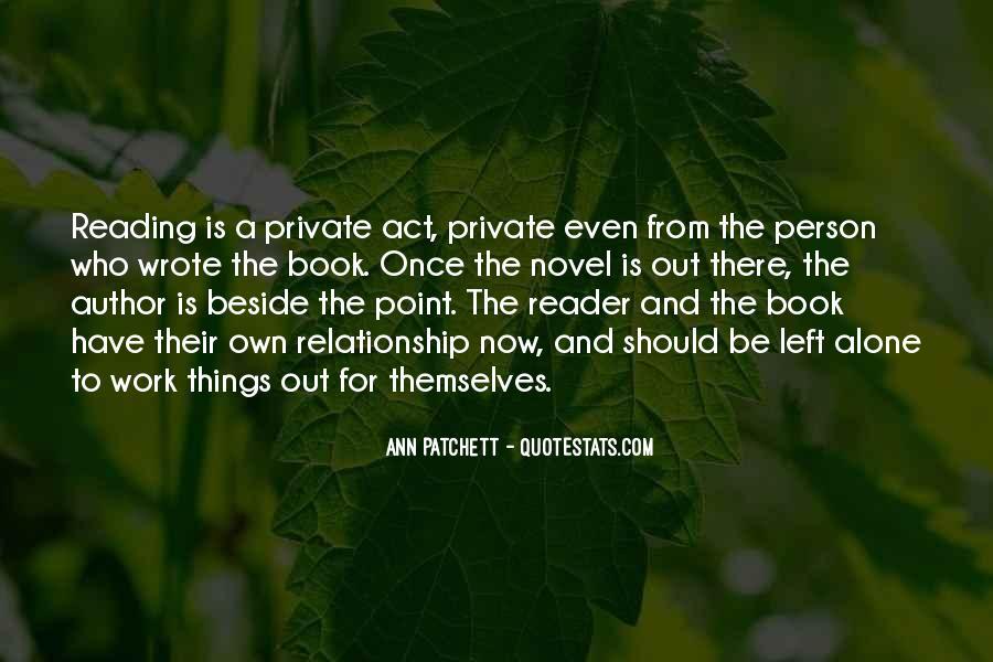 Ann Quotes #35269