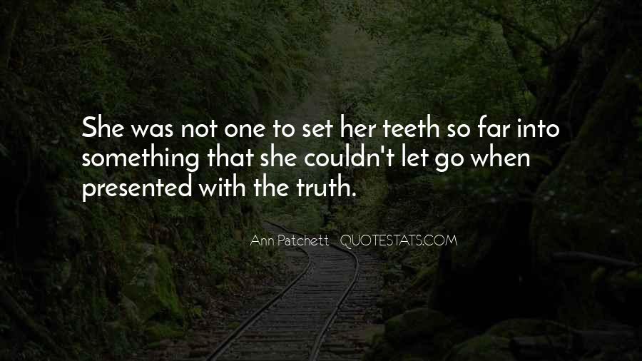 Ann Quotes #3693