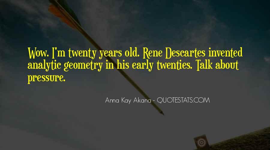 Anna Akana Inspirational Quotes #1079322