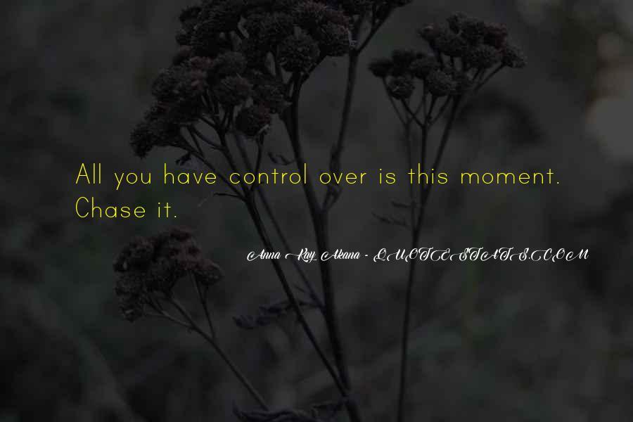 Anna Akana Inspirational Quotes #141136