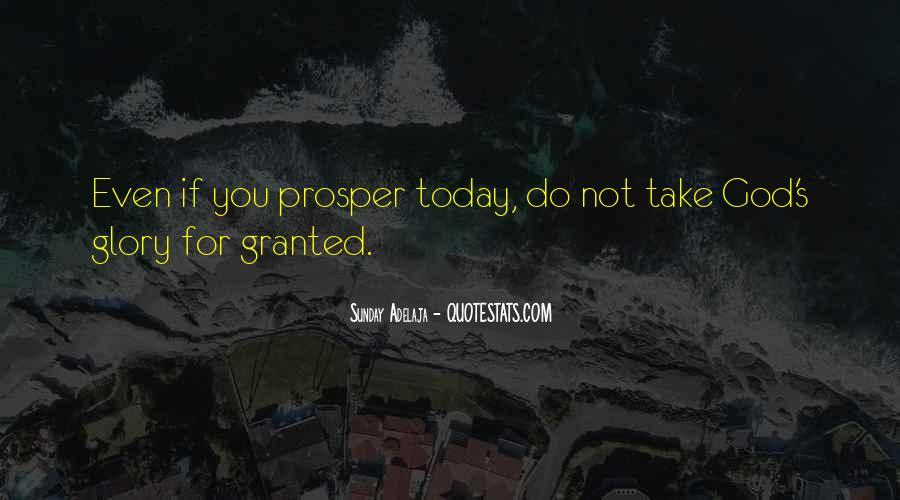 Anna Akana Inspirational Quotes #1723710