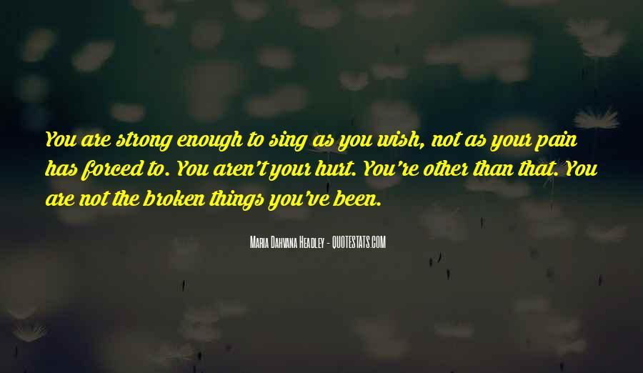 Anna Akana Inspirational Quotes #207360