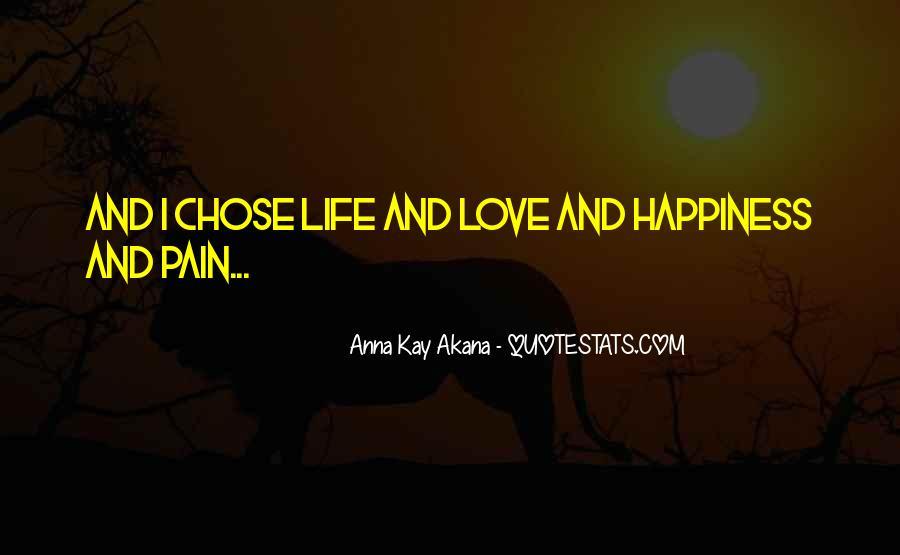 Anna Akana Inspirational Quotes #576306
