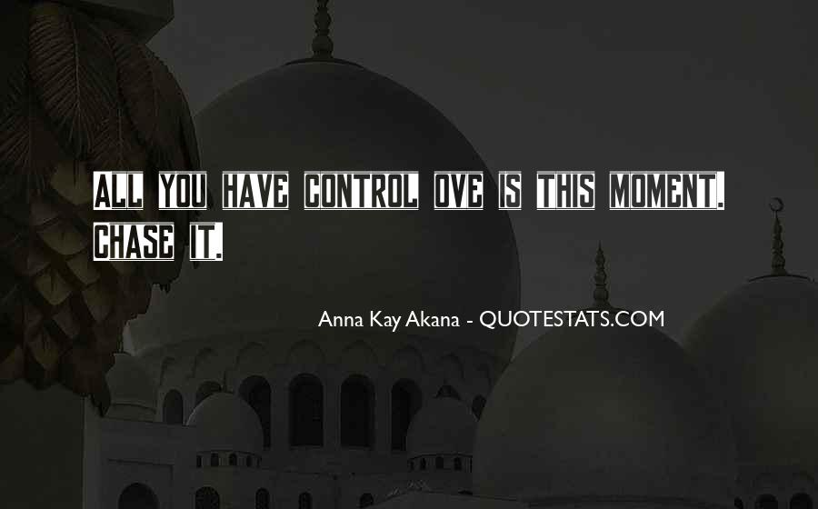 Anna Akana Inspirational Quotes #714531