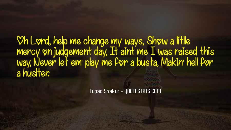 Anna Hazare Quotes #1341302