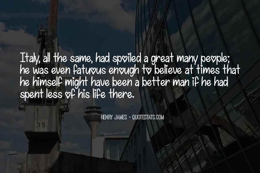 Anna Hazare Quotes #1611925