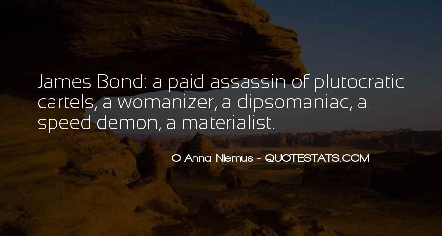 Anna Niemus Quotes #451951