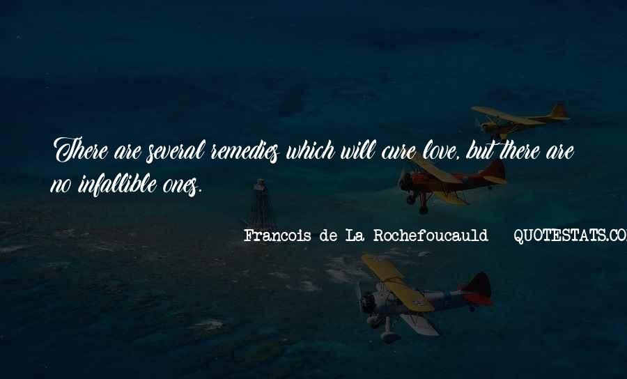 Anna Of Arendelle Quotes #468817