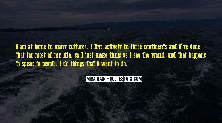 Anne Michaels Fugitive Pieces Quotes #261030