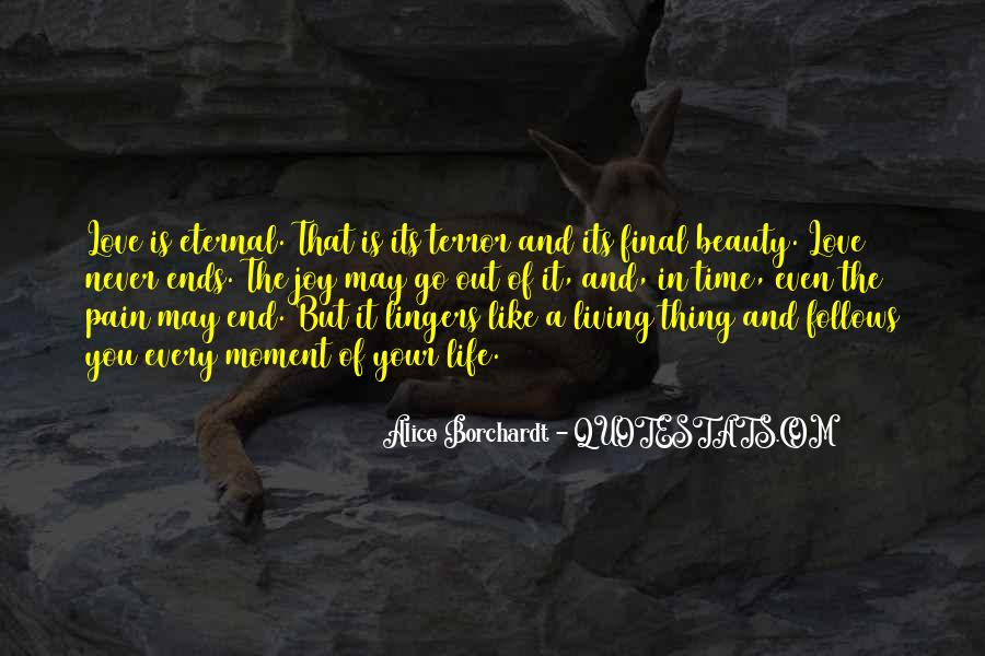 Annie Cannon Quotes #476200