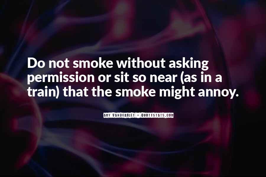 Annoy Your Ex Quotes #116092