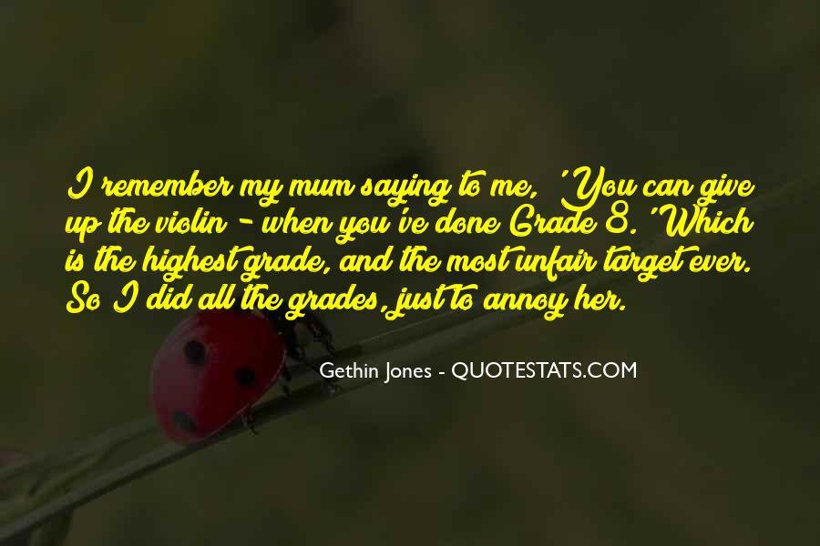 Annoy Your Ex Quotes #177271