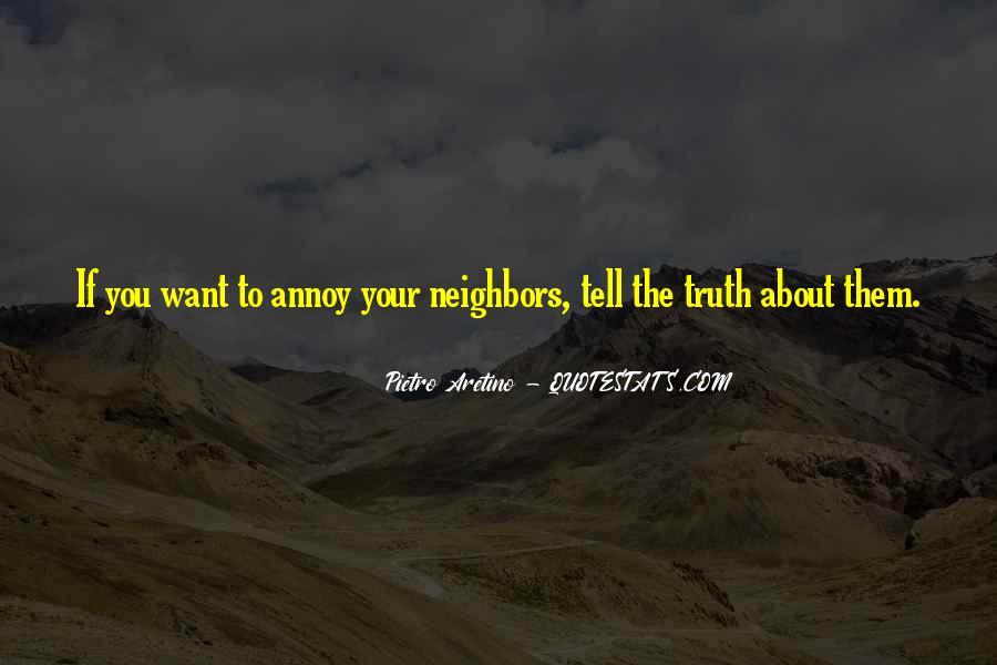 Annoy Your Ex Quotes #263631
