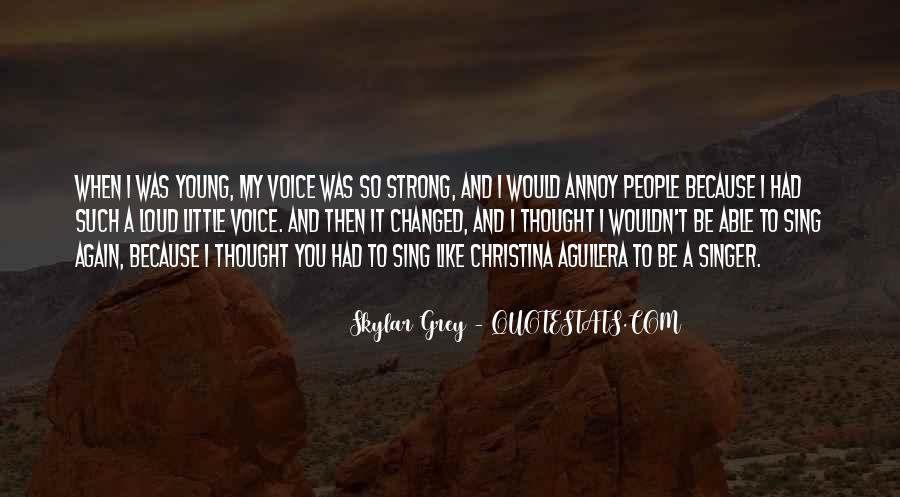 Annoy Your Ex Quotes #80818