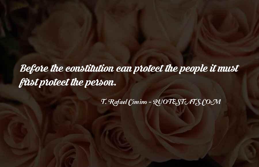 Ano Ka Ngayon Quotes #304521