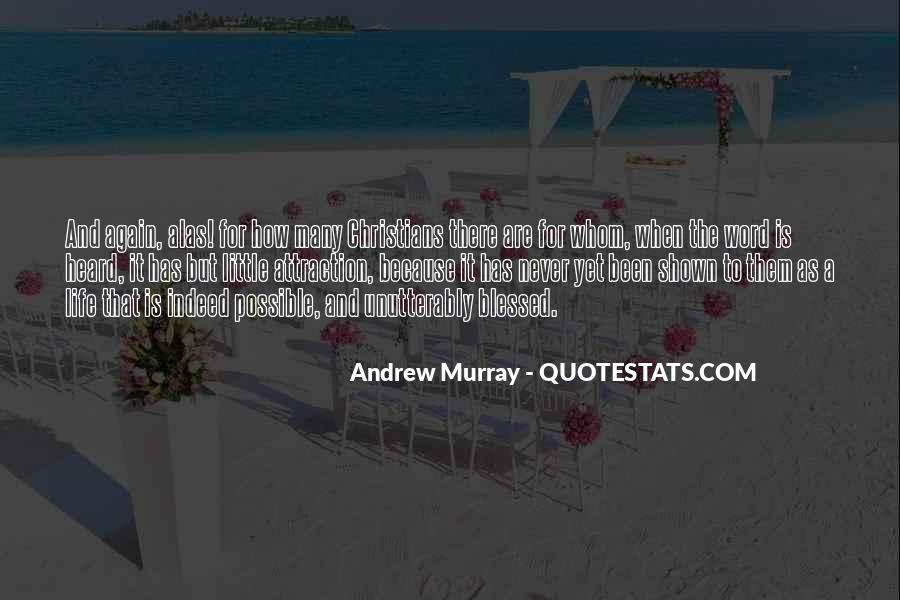 Anohana Quotes #1587086
