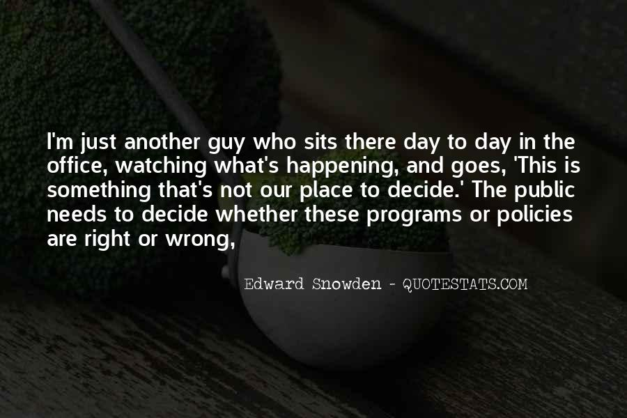Another Day Is Over Quotes #28498