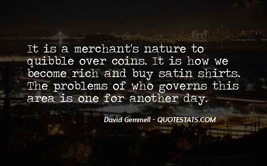Another Day Is Over Quotes #329362
