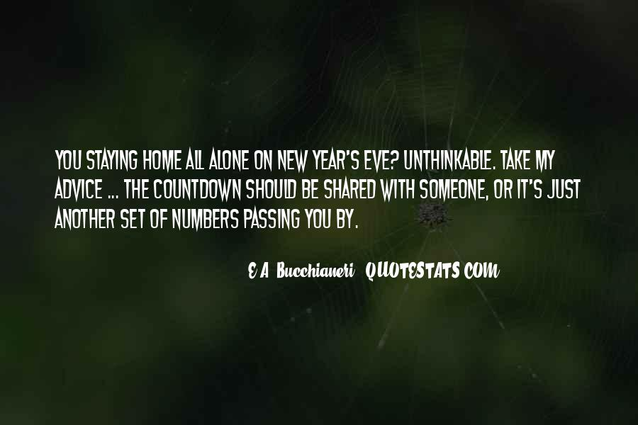 Another Year Another Life Quotes #1491045