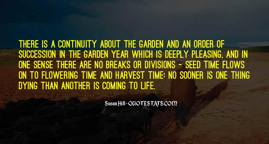 Another Year Another Life Quotes #93900