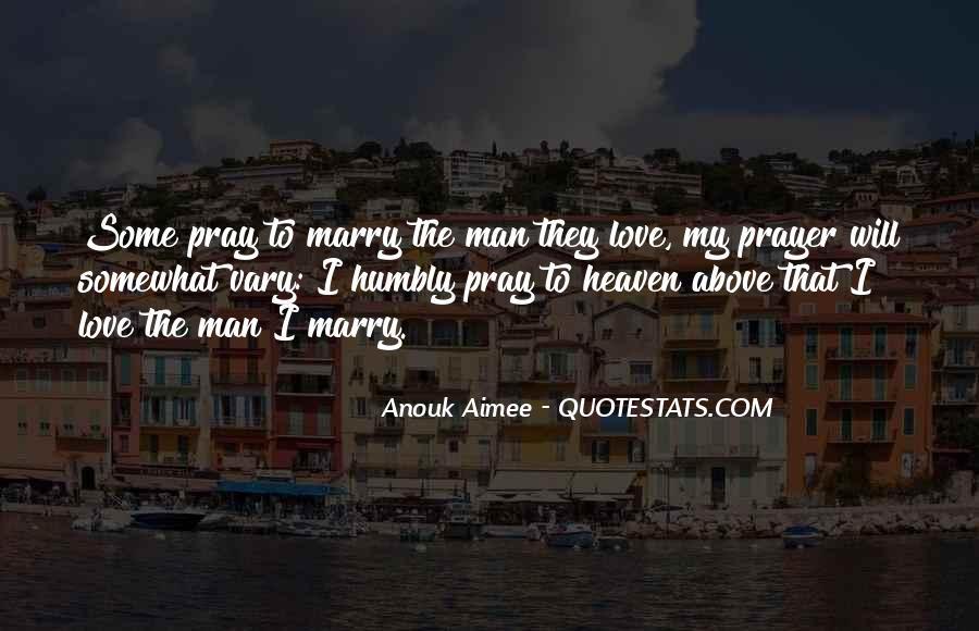 Anouk Quotes #1462573