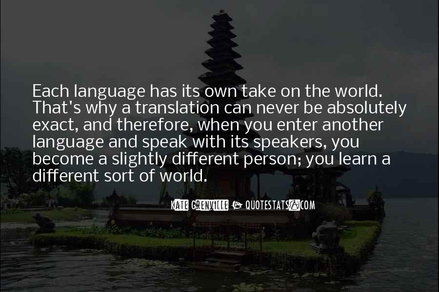 Anouk Quotes #1605625