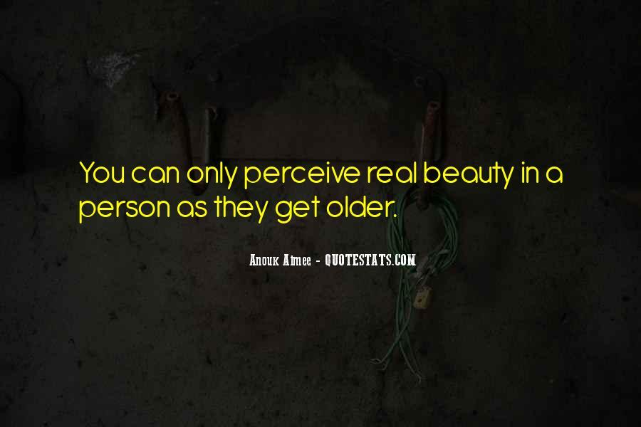 Anouk Quotes #1689866