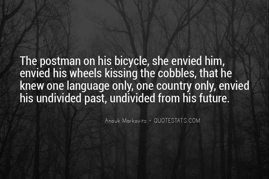 Anouk Quotes #187327