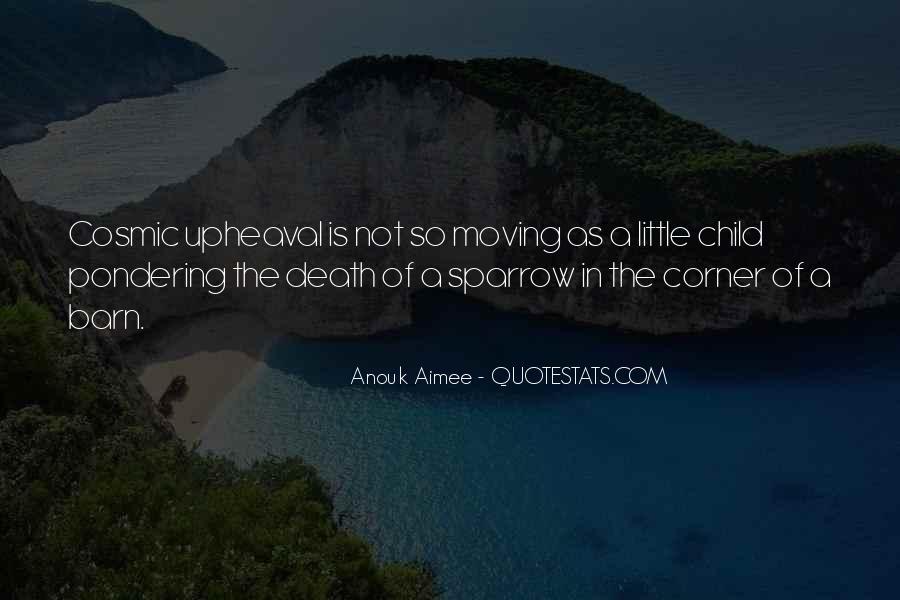 Anouk Quotes #1875549